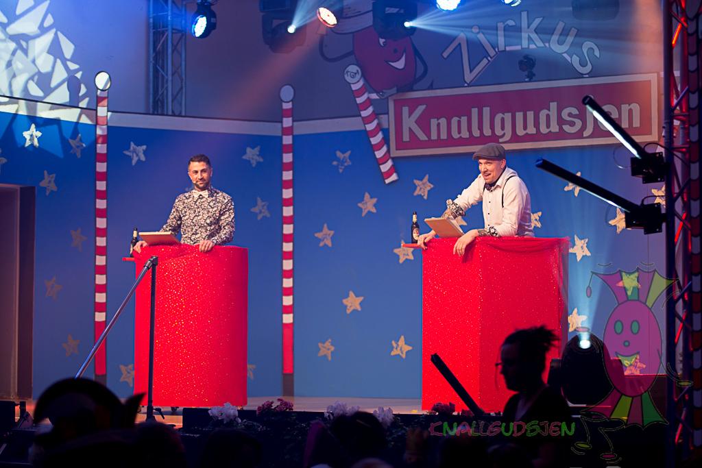 Andreas und Florian-100