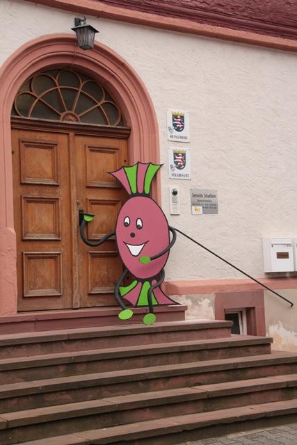1_Sturm_Rathaus